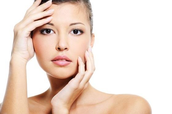 Dermalogica Facials At Top Beauty Salon In Corbridge Northumberland