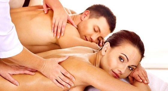 massages at the best beauty salon in Corbridge Northumberland
