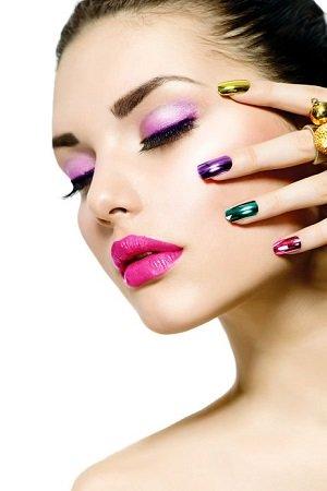 new client beauty offer at la suite beauty salon in corbridge