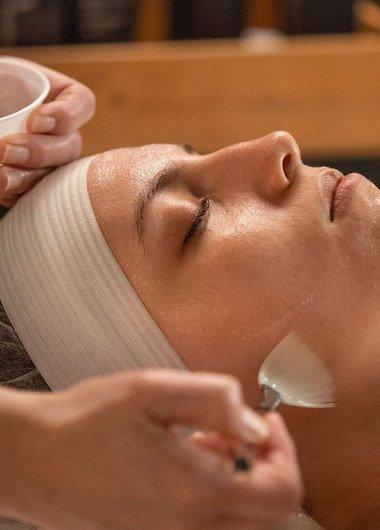 Facials at La Suite Hair & Beauty Salon In Corbridge
