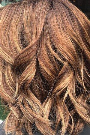 Balayage-Hair-Experts-at-La-Suite-Hair-Salon-in-Corbridge