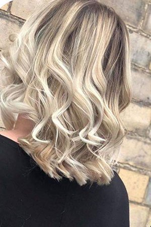 Best-Balayage-Hair-Salon-in-Northumberland