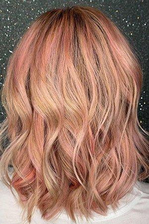 Best-hair-colour-salon-in-Corbridge