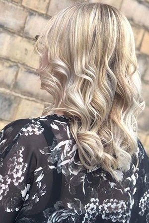 Top-Balayage-Hairdressers-in-Corbridge