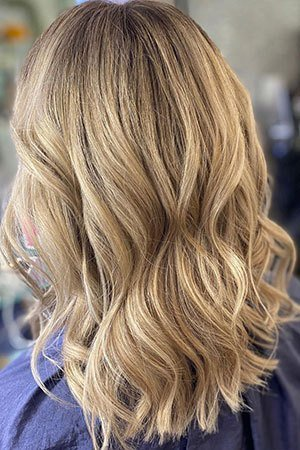 Balayage-Experts-at-La-Suite-Hairdressers-in-Corbridge-Northumberland