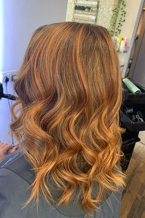 Top-hairdressers-for-hair-colour-in-Northumberland