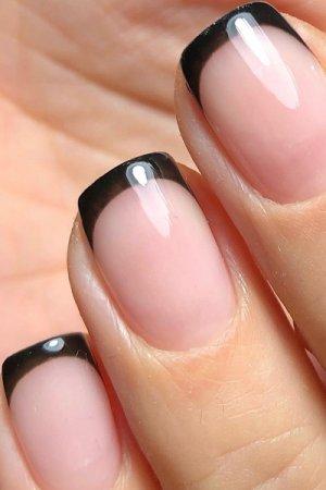 Gel-Nails-at-LA-Suite-Hair-Beauty-Salon-in-Corbridge-Northumberland