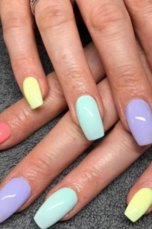 Nail-Extensions-at-La-Suite-Beauty-Salon-in-Corbridge-Northumberland