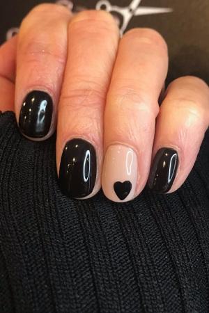 Nail-Services-at-LA-Suite-Beauty-Salon-in-Corbridge-Northumberland