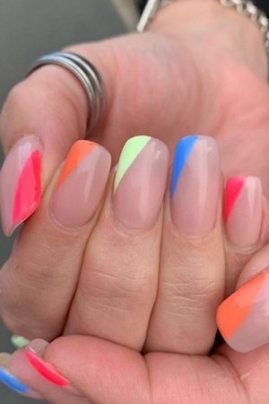 Nail-Specialists-in-Northumberland-at-LA-Suite-Salon-Corbridge