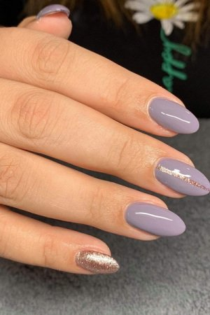 The-Best-Nail-Extensions-Salon-in-Corbridge-Northumberland