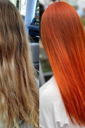 La Suite Hair & Beauty Salon in Corbridge Top Hair Colour Salon