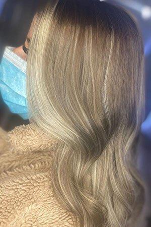 Balayage-hair-colour-experts-in-Corbridge-Northumberland