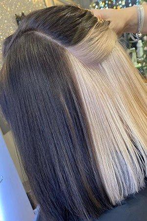 Brunette-hair-colour-experts-at-la-suite-hair-salon-in-Corbridge