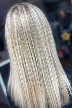 Best-Corbridge-hairdressers-for-hair-colour