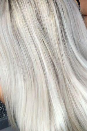Best-Northumberland-hair-salon-for-blonde-hair-colour