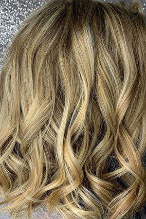 Blonde-Balayage-at-La-Suite-Hair-Beauty-Salon-in-Corbridge