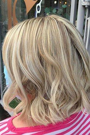 Hair-colour-experts-at-La-Suite-Hair-Beauty-Salon-in-Corbridge