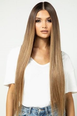 BEST-HAIR-EXTENSIONS-SALON-NEAR-ME