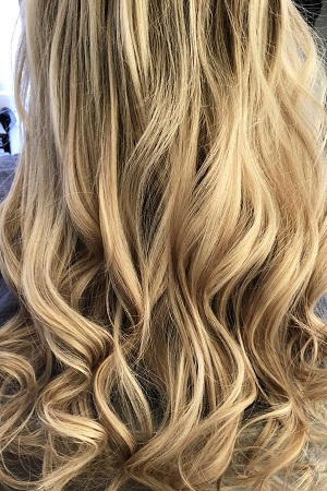 hair-extensions-at-La-Suite-Hairdressers-in-Corbridge
