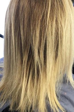 hair-extensions-experts-in-Corbridge-Northumberland