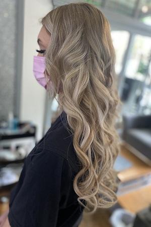 the-best-hair-extensions-salon-in-Corbridge-Northumberland