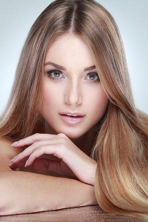 Hair Smoothing, Frizz-Free Hair, La Suite Hairdressers, Corbridge