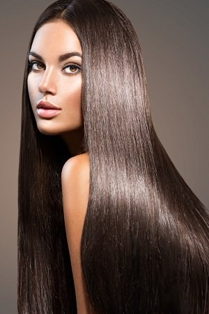 Hair Smoothing & Straightening, La Suite Hairdressers, Corbridge