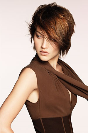 MODERN-PIXIE-CUTS-AT-TOP-HAIRDRESSERS-IN-CORBRIDGE