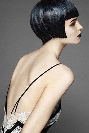 CLASSIC-BOB-HAIRSTYLES-LA-SUITE-HAIR-SALON-CORBRIDGE