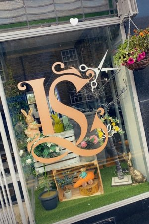 La-Suite-Hair-Beauty-Aesthetics-Salon-in-Corbridge